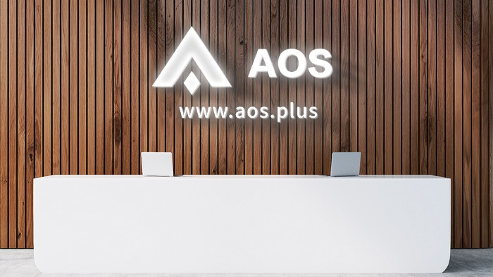 21 advantages of AOS Privacy Public Chain